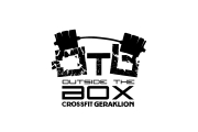 CrossFit GERAKLION OTB